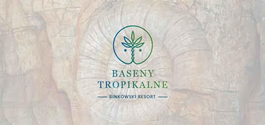 Baseny Tropikalne w Kielcach budowa sztucznych skał i rzeźb